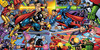 Marvel-and-DC