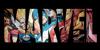 Marvel-Avengers's avatar