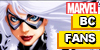 Marvel-BlackCat-Fans