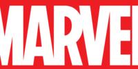 Marvel-Comics-World's avatar