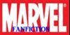 marvel-fanfiction