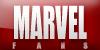 marvel-fans's avatar
