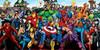 Marvel-FC's avatar