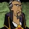 marvel-freak-42's avatar