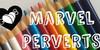 Marvel-Perverts