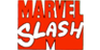 marvel-slash's avatar