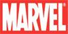 Marvel-Universe's avatar