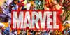 Marvel-Universe2's avatar