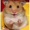 Marvela9's avatar