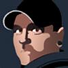marvelandmayhem's avatar