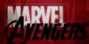 MarvelAtTheAvengers's avatar