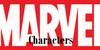 MarvelCharacters's avatar