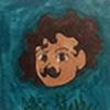 MARVELcomicsnerd's avatar