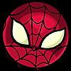 MarvelEarth-141's avatar