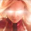 MarvelFan10's avatar