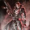 MarvelFan333's avatar