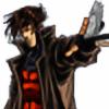 MarvelFanatic's avatar