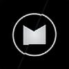 marvelgd's avatar