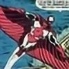 Marvelguru's avatar