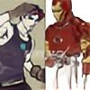 MarvelHeartsxTonyS's avatar