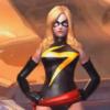 MARVELHEROES99's avatar