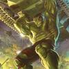 marvelhulk85's avatar