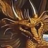 Marvellix's avatar