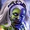 Marvellosity's avatar