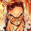 marvelmania's avatar