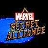 MarvelNexus's avatar