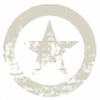 Marvelours's avatar
