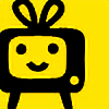 marvelous-ace's avatar