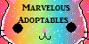Marvelous-Adoptables
