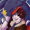 Marvelous-Mel's avatar