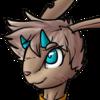 Marvelous-Miscreant's avatar
