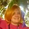 Marvelous-Things's avatar