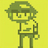 MarvelousCoconuts's avatar