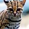 MarvelousMargay's avatar