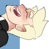 MarvelousMatt's avatar