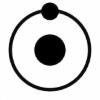 marvelouswedgies's avatar