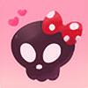 MarvelPoison's avatar