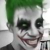 marvelrocker's avatar