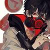 marvelsimp's avatar