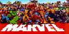 MarvelUniverse's avatar