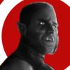 Marvelzukas's avatar