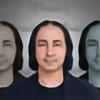 marver71's avatar