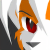 Marveri's avatar