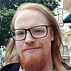 Marverinno's avatar
