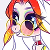 marvi69's avatar
