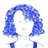 Marvico's avatar